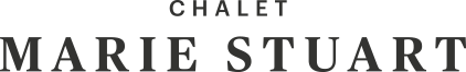 Chalet Marie Stuart logo